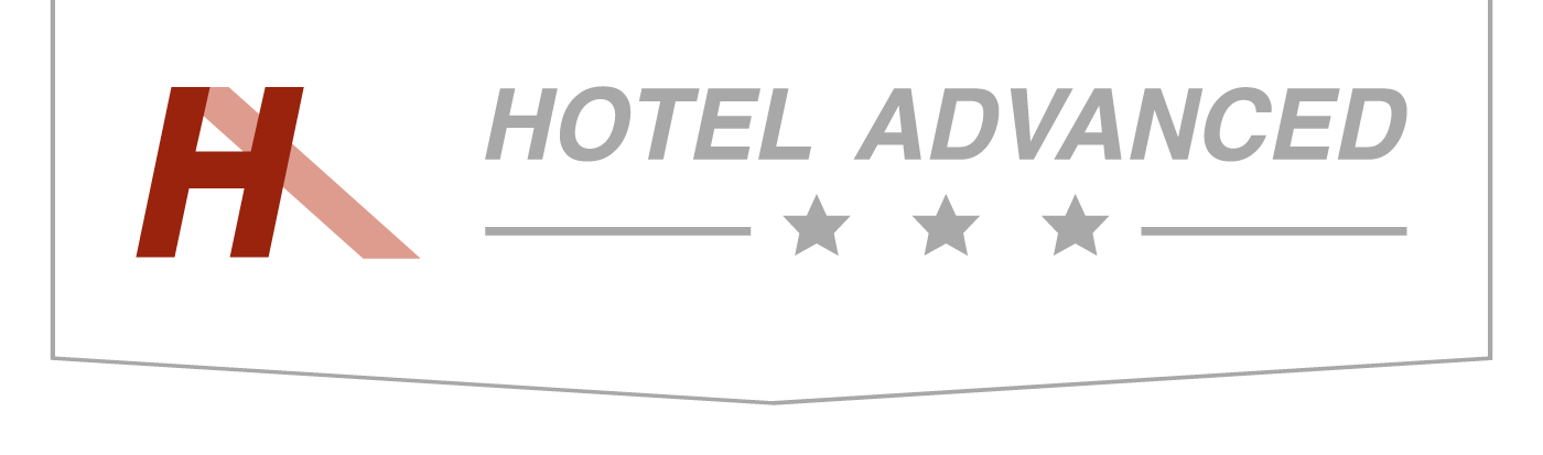 Hotel Advanced